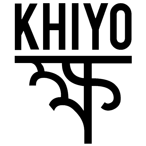 Khiyo, Nasser Gazi, Poplar Union, gigs in London, east London, live music, concert, world music, Bow, Limehouse, Mile End