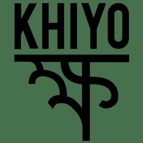 Khiyo, Nasser Gazi, Poplar Union, gigs in London, east London, live music, concert, world music, Bow, Limehouse, Mile End