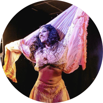 BOLLY DITZ DOLLY, Mishti Dance, Poplar Union, Asian Underground, Indian fusion music, gigs in London, East London, Tower Hamlets, Poplar, gigs near me, live music
