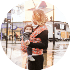 Helen Wright, BirthWright, Poplar Union, Tower Hamlets Mums, Pregnancy festival, July, Poplar, Mile End, pregnancy course, hypnobirthing, help for parents to be
