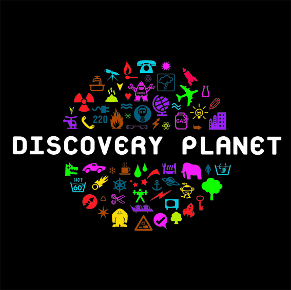Discovery Planet, Poplar Union, eco warriors, plastic crisis, kids workshop, free, plastic unwrapped, science, Tower Hamlets, things to do with the kids, East London