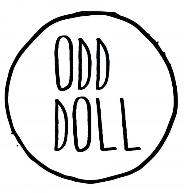 Odd Doll, Poplar Union