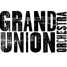 grand union orchestra, Poplar Union, East London, music workshops for kids