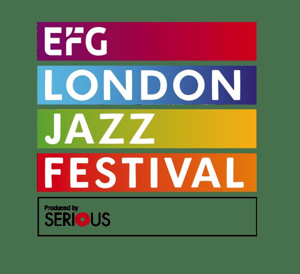 EFG London Jazz Festival
