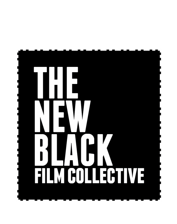Us, free film screening, Poplar Union, Jordan Peele, The New Black Film Collective, Black History Month, Q&A