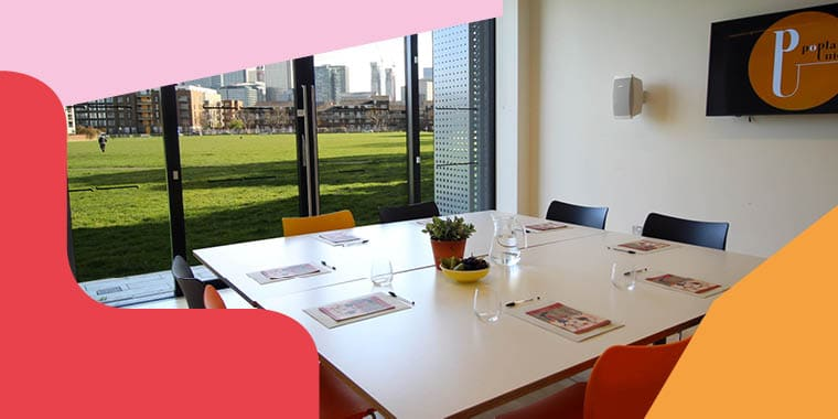 east London venue, space to hire east London, Poplar Union, rehearsal space, space hire, Poplar, Limehouse, Mile End, Stepney, Bow, Bromley by Bow, arts centre, Tower Hamlets, affordable room hire, corporate space hire, Canary Wharf