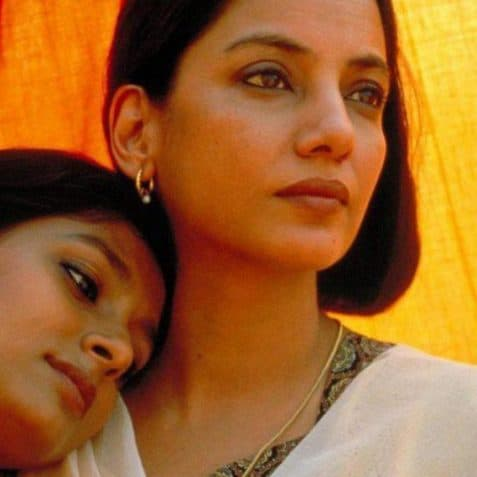 Fire, Deepa Mehta, free film screening, Poplar Union, Sangeeta Pillai, q&a, tower hamlets, south asian women, things to do