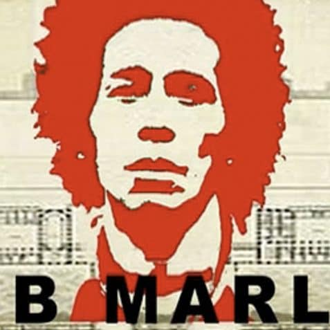 Bob Marley: The Making of a Legend, free film screening, poplar union, east London, film screenings near me, community cinema, tower hamlets, free, things to do: The Making of a Legend, free film screening, poplar union, east London, film screenings near me, community cinema, tower hamlets, free, things to do