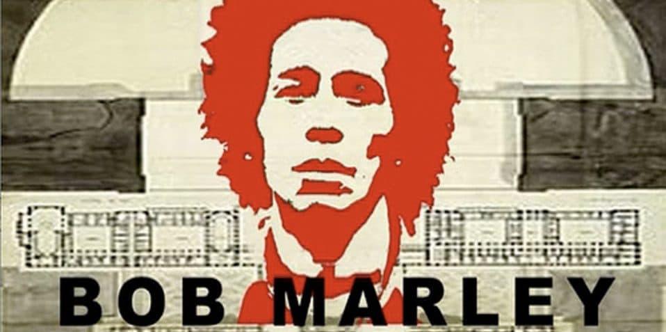 Bob Marley: The Making of a Legend, free film screening, poplar union, east London, film screenings near me, community cinema, tower hamlets, free, things to do: The Making of a Legend, free film screening, poplar union, east London, film screenings near me, community cinema, tower hamlets, free, things to do