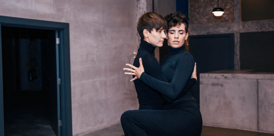 Iron & sparks, Poplar Union, Women in Focus, Cabaret on the Canal, East London, free festival, International women's day 2020, things to do, March 2020