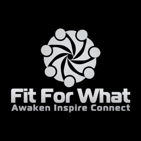 fit for what, poplar union, workout sessions, Instagram live