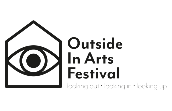 poplar union, outside in arts festival, 2020, dancer, artist, digital festival, arts festival, commission