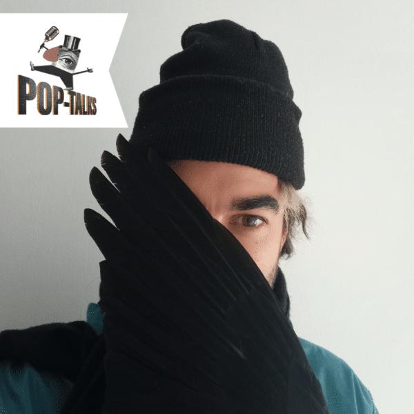 pop-talks live, instagram, poplar union