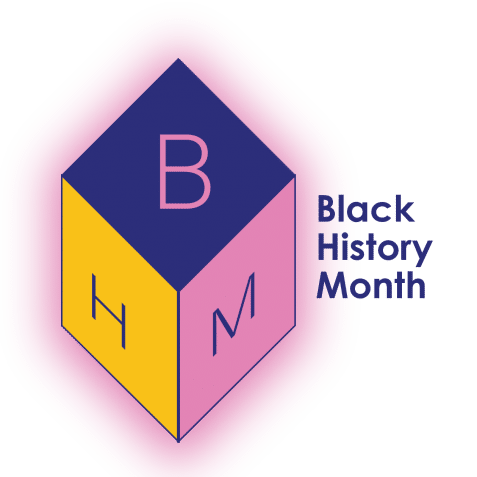 black history month 2020, poplar union