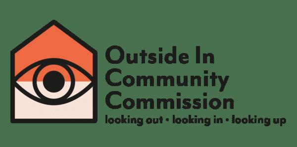 community commission, outside in arts festival, winter 2020, digital festival, poplar union, open call