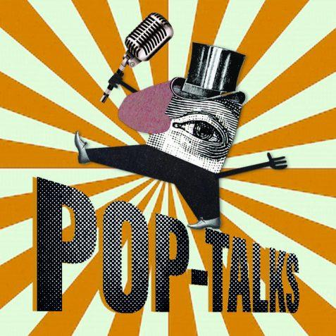 POP-Talks podcast, poplar union, east london, free podcast, community podcast, friends of Poplar, something to listen to, Spotify, apple, acast