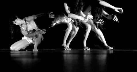 butoh workshop, poplar union, east london, poplar, dance workshop