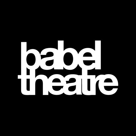 Babel Night: creatives x collaboration, babel theatre, poplar union, theatre, theatre makers, social, zoom