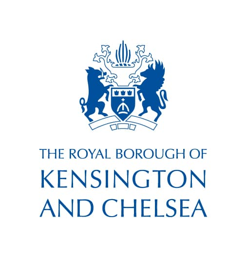 the royal borough of kensington and Chelsea, popularism!, funded, arts grant