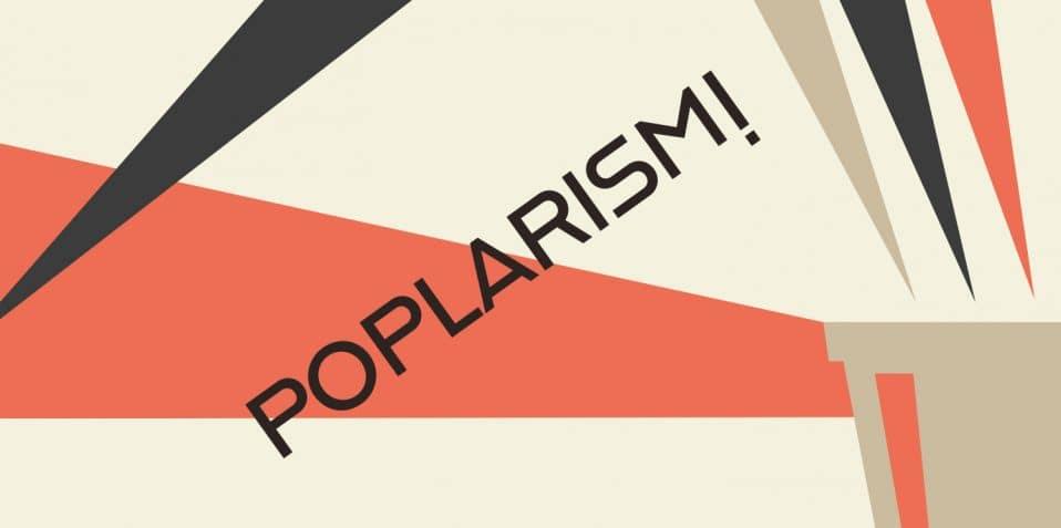 Poplarism!, digital festival, finborough theatre, Kensington and Chelsea arts grant, tower hamlets, poplar union, poplar, rates rebellion, community commission, may,