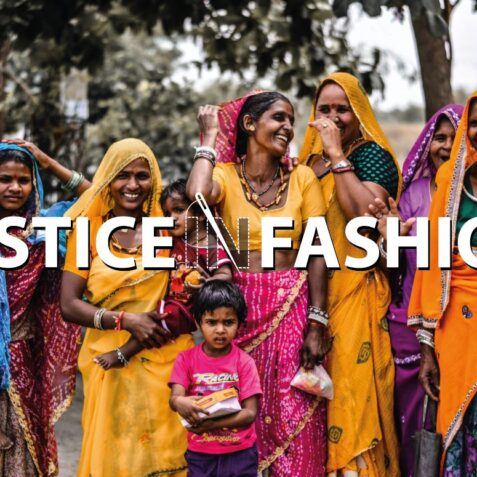 justice in fashion, poplar union, fundraiser, runway, fashion show, East London, sustainable fashion, ethical fashion, climate change, charity event, tower hamlets, fashion designers, local fashion, shop less
