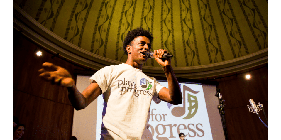 play for progress, open mic, poplar union, Friday, gigs, East London, pop-parks session